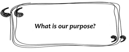Q box purpose - cropped