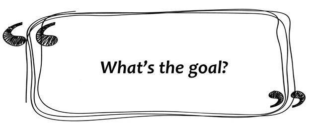 Q box goal cropped